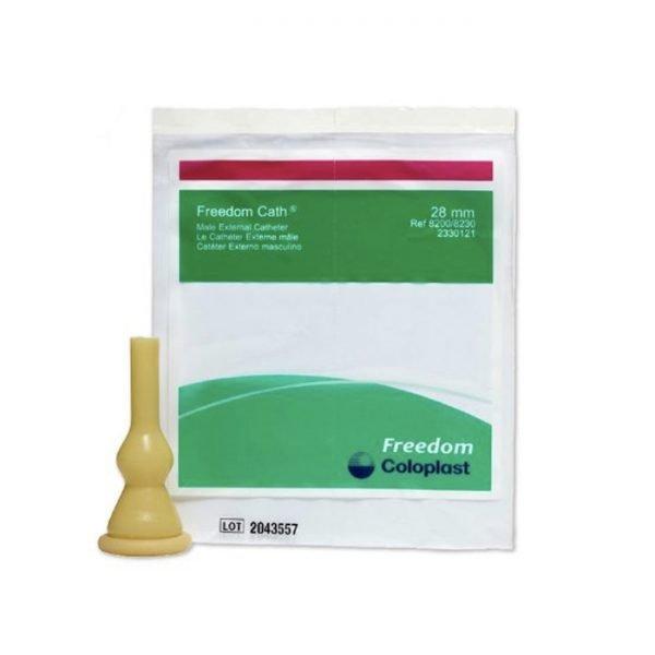 Freedom Catheter