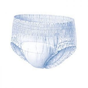 Adult Protective Underwear